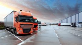 Wzrost cen transportu i więcej biurokracji - co jeszcze zmieni dyrektywa? BIZNES, Gospodarka - Najnowszy raport serwisu Trans.INFO przedstawiający opinie i obawy 1'700 przedsiębiorców z 14 krajów UE odnośnie wprowadzenia dyrektywy o delegowaniu pracowników.
