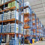 D Logistics stawia na innowacje i rozwija współpracę z Zebra Technologies
