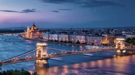 Węgierskie firmy chętnie inwestują w Polsce BIZNES, Gospodarka - Węgry stały się jednym z najważniejszych partnerów handlowych Polski, co przekłada się też na regularny wzrost w ramach wymiany handlowej między państwami. Dlaczego węgierskie firmy inwestują w Polsce?