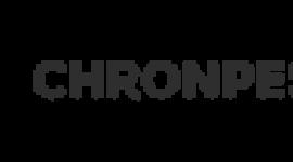 Kaczmarski Group wprowadza pełną ochronę przed wyłudzeniami BIZNES, Gospodarka - Ruszyła nowa odsłona platformy internetowej ChronPESEL.pl, zapewniającej pełną ochronę przed konsekwencjami kradzieży danych osobowych. Pierwszy raz w Polsce platforma nie tylko przekazuje informację o bezprawnym użyciu PESEL-u, ale została wzbogacona o asystę i pomoc prawną.