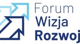 Pierwszy Dzień Forum Wizja Rozwoju za nami BIZNES, Gospodarka - Największe wydarzenie gospodarcze Polski Północnej