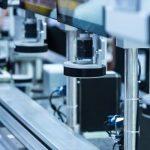 Od wykrywania anomalii do zwiększania efektywności produkcji