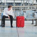 Pogorszenie punktualności oraz rosnąca liczba odwołanych lotów w PLL LOT