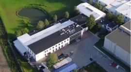 WORWO częścią niemieckiego koncernu Melitta Przemysł, BIZNES - Jedna z największych i najbardziej znanych firm dostarczających wysokiej jakości części do odkurzaczy, Wolf PVG, zdecydowała się na przejęcie polskiego lidera w sektorze syntetycznych worków do odkurzaczy – firmę WORWO.
