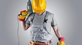 Nowe podejście do zarządzania procesem obiegu środków ochrony osobistej Przemysł, BIZNES - Pracodawca ma obowiązek zapewnić pracownikowi środki BHP niezbędne do bezpiecznego wykonania zleconej pracy. Efektywne działanie w tym obszarze wymaga zaangażowania ogromnych zasobów, szczególnie w dużych i rozproszonych organizacjach.