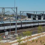 Alstom zawarł długoterminową umowę z Metro Trains Sydney