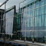 Go Logis - jak bezpiecznie przewieźć szkło w rozmiarze XXL?