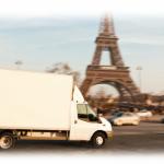 Z przewodnikiem PKO Leasing na francuskie drogi