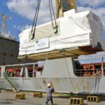 Transport nietypowych ładunków wymaga wszechstronnej wiedzy