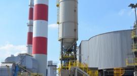 """""""Zielony"""" popiół – drugie życie surowca Przemysł, BIZNES - Zakład Separacji Popiołów Siekierki oczyszcza popioły lotne powstające podczas spalania węgla i przekształca je w dwa rodzaje produktów, które wprowadzane są ponownie do obiegu. Projekt został zrealizowany wspólnie przez PGNiG Termika i Lafarge w Polsce."""