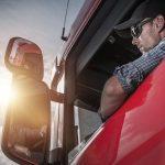 Zatrudnię kierowcę ze Wschodu – dobre praktyki