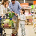 Wzrost konsumpcji w Polsce szansą dla branży FMCG