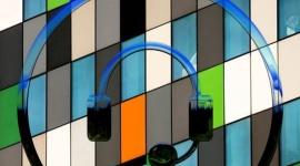 Menedżer z papierami... BIZNES, Gospodarka - W najnowszym Biuletynie Obsługi Klienta (7-8/2018) prezentujemy m.in. wspólną propozycję Polskiego Stowarzyszenia Marketingu SMB i Wydziału Zarządzania Uniwersytetu Warszawskiego – Studium Menedżer Contact Center. Omawiamy znaczenie testów psychologicznych w biznesie.