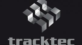 Grupa Track Tec po raz kolejny na targach INNOTRANS 2018 BIZNES, Infrastruktura - Grupa Track Tec po raz kolejny zaprezentuje się podczas berlińskich Targach INNOTRANS 2018. Oprócz spektakularnego stoiska targowego, Grupa zaprezentuje również innowacyjny Inteligentny Rozjazd Track Tec na ekspozycji zewnętrznej znajdującej się przed Halą 26.