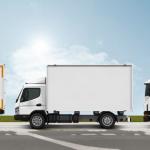 Raport: Trzy na cztery pojazdy ciężarowe w Polsce nie spełniają norm oznakowania