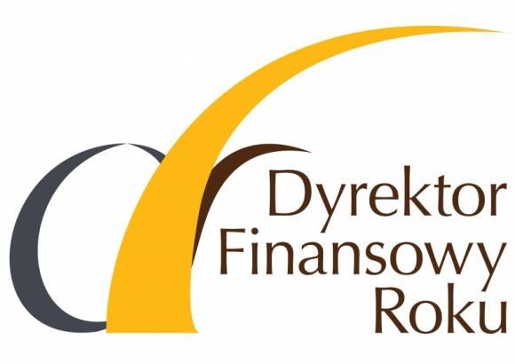 Mapa wyzwań CFO 4.0 w dobie koniunktury gospodarczej BIZNES, Gospodarka - 2 października 2018 roku w Warszawie, odbędzie się finałowa gala X Kongresu Dyrektorów Finansowych