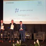 Digital Finance Award w Warszawie dla Atlas i Grupy Pracuj