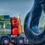 Polski rynek transportu – trudny, ale ciągle stabilny