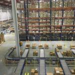 Grupa ID Logistics ogłasza wyniki za 3. kwartał 2018