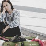 LOT strajkuje, a pasażerowie nie znają praw
