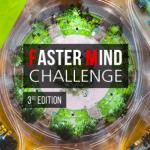 Ruszyła 3 edycja Faster Mind Challenge