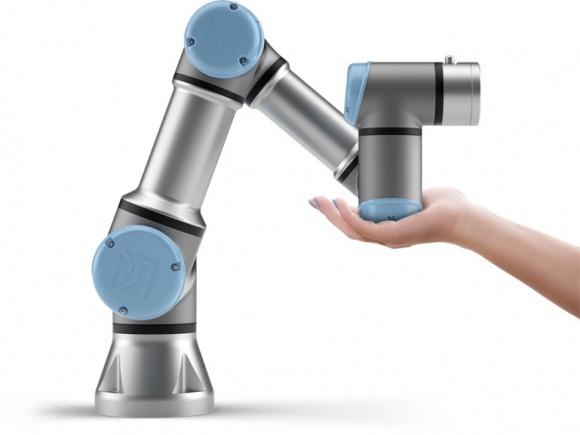 IFR publikuje doroczny raport World Robotics Report Przemysł, BIZNES - World Robotics Report publikowany corocznie przez Międzynarodową Federację Robotyki (International Federation of Robotics, IFR) został zaprezentowany w Tokio