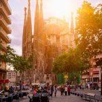 Hiszpańskie drogi bez niespodzianek