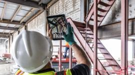 Czy branża budowlana jest gotowa na pracę w środowisku chmury? Przemysł, BIZNES - Autodesk prezentuje BIM 360 – platformę w chmurze dedykowaną do zarządzania i komunikacji w projektach budowlanych. Jedną z pierwszych firm stosujących to rozwiązanie w Polsce jest Skanska S.A.