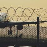 Jak chronić swoje dane, gdy linie lotnicze tego nie robią