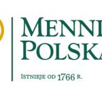 Mennica Polska zamontuje nowe biletomaty w warszawskich tramwajach