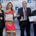 Poznajcie laureatów plebiscytu Przyjazny Pracodawca TSL 2018