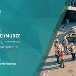 Konferencja Autodesk #budowaWchmurze, Warszawa, 28 listopada