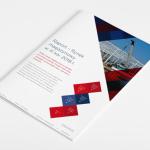 Raport – Rynek magazynowy w III kwartale 2018 r.