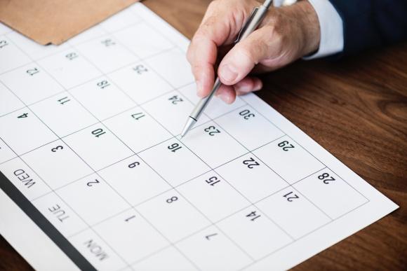 12 listopada – problematyczne świętowanie dla branży transportowej BIZNES, Gospodarka - 100 rocznica odzyskania niepodległości przypada w tym roku w niedzielę. Rząd postanowił zatem podarować obywatelom dodatkowy dzień wolny, czyli 12 listopada.