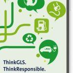 Grupa GLS publikuje aktualny raport o zrównoważonym rozwoju