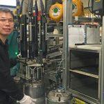 Fabryka Danfoss jedną z najbardziej inteligentnych na świecie