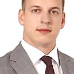 Aforti Holding - Polska gospodarka spowolni, ale pozostanie silna na tle Europy
