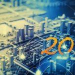 5 trendów, które zdominują transport w 2019 roku