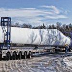 Fracht FWO o rynku project cargo w 2019 roku