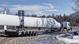 Fracht FWO o rynku project cargo w 2019 roku Przemysł, BIZNES - Co miało największy wpływ na rynek project cargo w minionym roku i co będzie miało kluczowe znaczenie dla rynku transportów ponadnormatywnych w 2019 roku - komentuje i odpowiada Jarosław Jankowski, business development manager, Fracht FWO Polska.