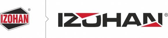 Nowe logo na 30-lecie działalności firmy IZOHAN BIZNES, Gospodarka - Rok 2019 jest dla firmy IZOHAN wyjątkowy, gdyż obejmuje nie tylko 30-lecie działalności spółki, ale także zmianę identyfikacji wizualnej.