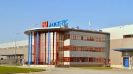 FM Logistic otwiera w Rumunii specjalistyczny magazyn farmaceutyczny BIZNES, Gospodarka - Francuski dostawca usług logistycznych i transportowych, firma FM Logistic, otworzyła w Bukareszcie specjalistyczny magazyn chłodniczy, który wychodzi naprzeciw zapotrzebowaniu rozwijającej się branży farmaceutycznej i sektorowi opieki zdrowotnej w Rumunii.