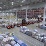 ID Logistics stawia na rozwój wewnętrznego systemu certyfikacji