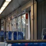 eService operatorem systemu Toruńskiej Karty Miejskiej
