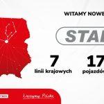 Stalko - nowy przewoźnik w sieci Polonus Partner!