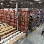 FM Logistic zainwestuje 150 mln USD w magazyny w Indiach