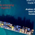 Indeks Logistyczny Rynków Wschodzących Agility na rok 2019