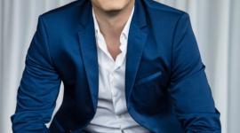 Innowacyjność Polskich firm BIZNES, Gospodarka - Czy innowacyjność to tylko startupy, czy również dojrzałe firmy? Te i inne wątpliwości związane z innowacyjnością wyjaśnia Łukasz Blichewicz – CEO Grupy Assay.