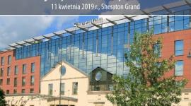 Najlepsi finansiści z południowej Polski spotkają się w Krakowie BIZNES, Gospodarka - Główną ideą projektu, obok możliwości wymiany doświadczeń wśród przedstawicieli świata finansów, jest wyłonienie najlepszych finansistów w ramach prestiżowego konkursu o tytuł Dyrektora Finansowego Roku.