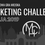 Dachser w łódzkiej grze miejskiej Marketing Challenge
